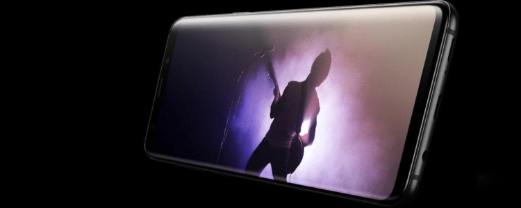 Exactly how to make use of video game devices on Galaxy S9 as well as Galaxy S9 And Also