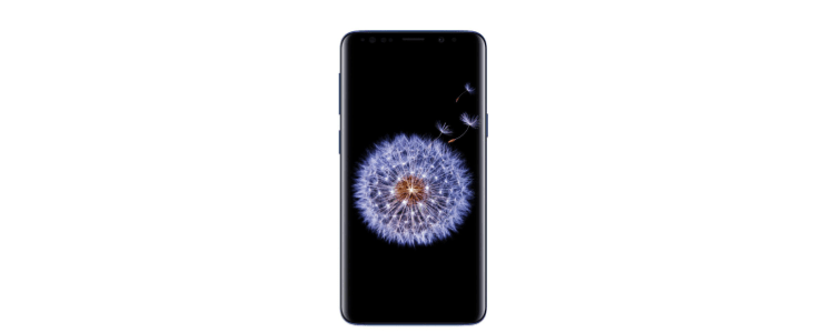 Just how to Arrange the Vehicle Restart Function on Galaxy S9 as well as S9 And Also