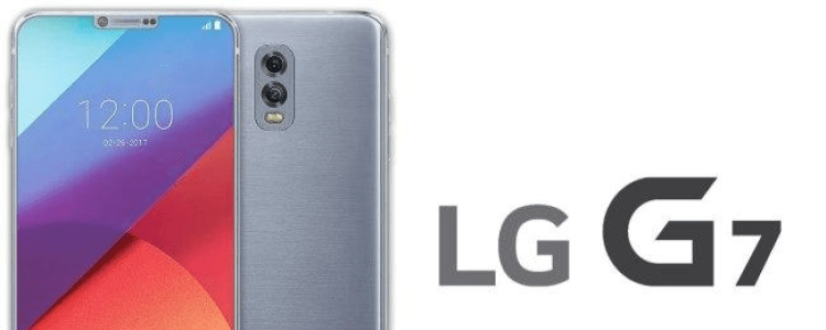 LG G7 does not obtain messages