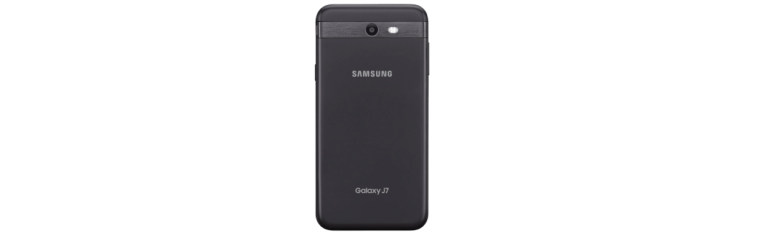 Exactly how to reset your PIN or password on Samsung Galaxy J7