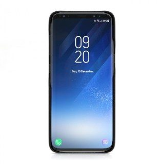 Exactly how to utilize the exclusive setting on Galaxy S9 and also Galaxy S9 And Also