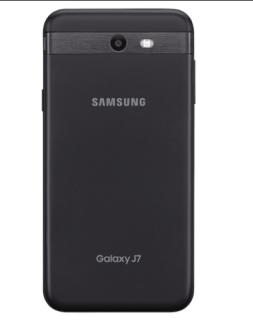 Lock my Samsung Galaxy J7 lock cartridge (service)