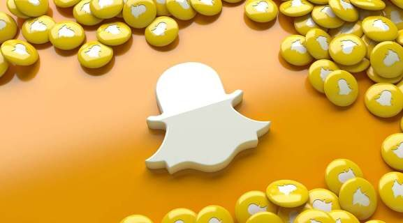 Snapchat advertisements not functioning? Below's exactly how to repair it