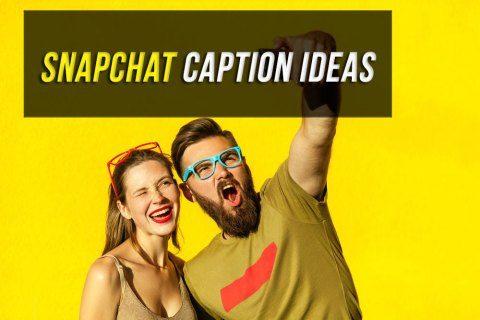 Snapchat Inscription Videos