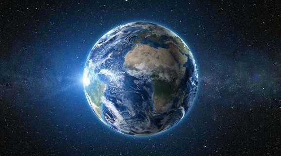 Wonderful hd wallpaper area as well as earth [August 2020]