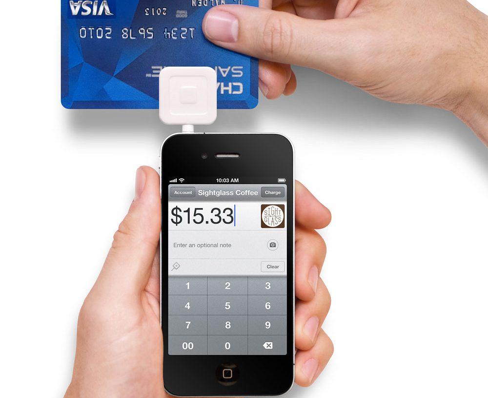 Mobile phone sales register – Autotak
