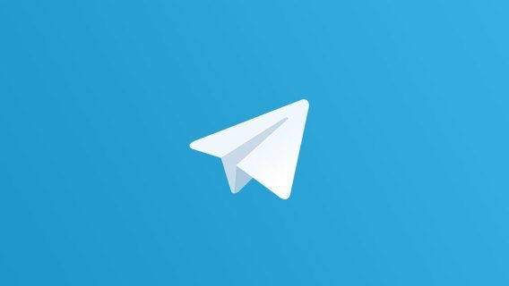 Just how to include crawlers to Telegram