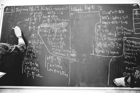The very best mathematics applications for Android