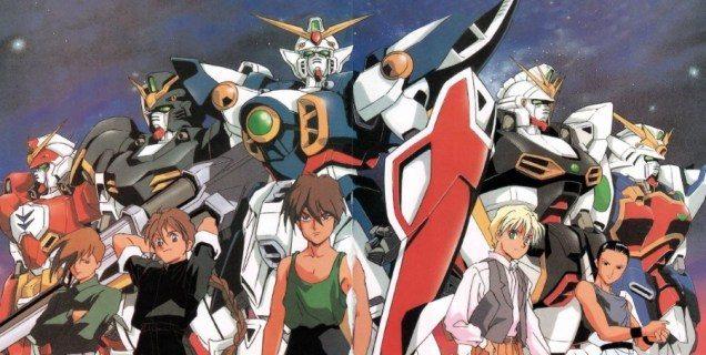 Exactly how to enjoy Gundam online – Autotak