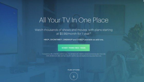 Advantages and disadvantages of Hulu – is it worth enrolling in?