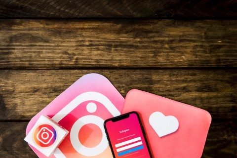 5 wonderful Instagram tales, suggestions and also techniques to expand your target market