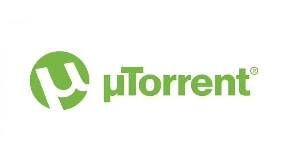 Exactly how to transform the download place in uTorrent