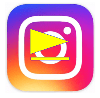 Exactly how to publish longer video clips on Instagram
