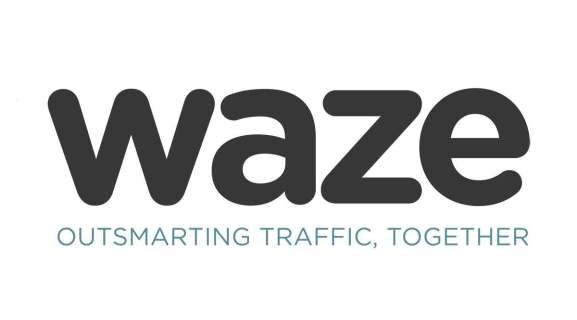 Just how to tidy cache and also information in Waze