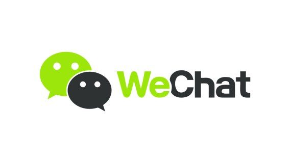 Easy methods to invite to a bunch on WeChat