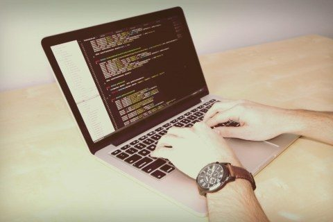 What is RESTful API? – Autotak