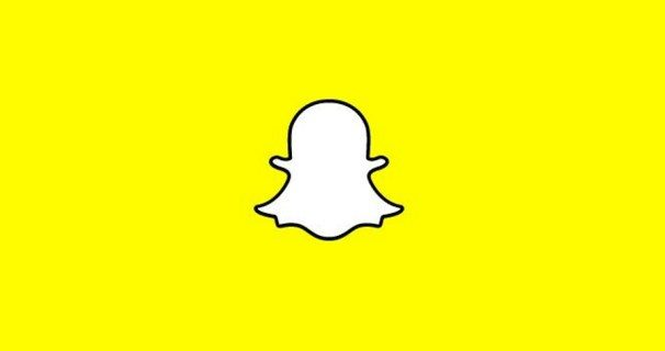 What's Blue Dot on Snapchat … and also various other Snapchat ideas and also methods