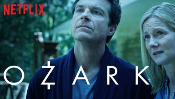 When's Netflix's Period 3 of the Ozarks?