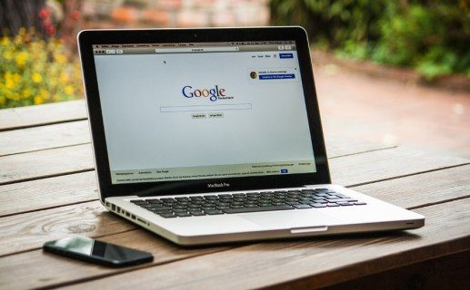Exactly how to discover the development day of your Gmail or Google Account
