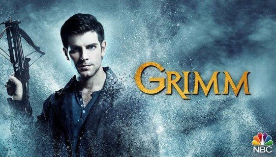 Will Netflix or Amazon.com Grimm mature in period 6?