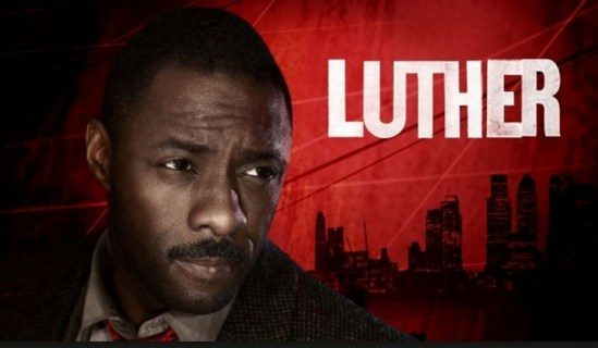 Will there be a period 6 of Luther on Netflix or the BBC?