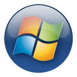 11 Concealed Windows 7 Attributes You Might Not Know