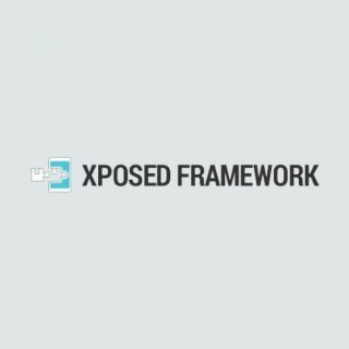 Just how to set up Xposed Structure – Autotak