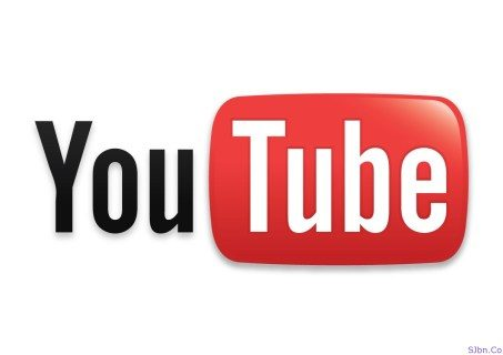 Is every YouTube video clip sight one-of-a-kind?
