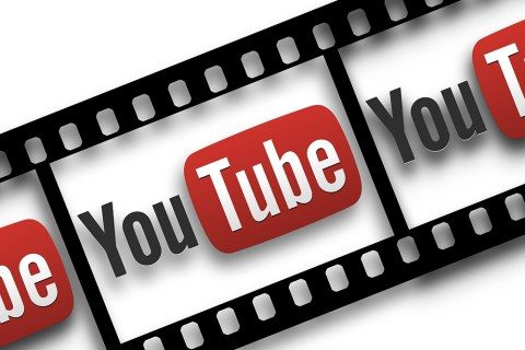 Add YouTube video however not play – find out how to repair it?