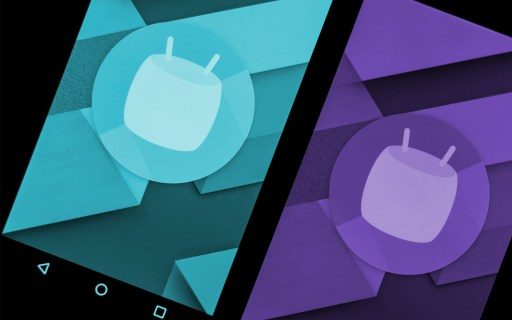 Ideal Cost-free Live Wallpaper for Android [December 2020]