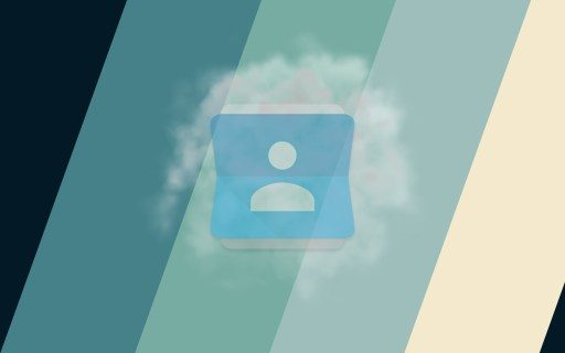 Just how to conceal applications on Android [July 2020]