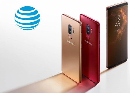 Finest AT&T Android Telephones [May 2020]