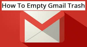 Exactly how to instantly clear the garbage in Gmail