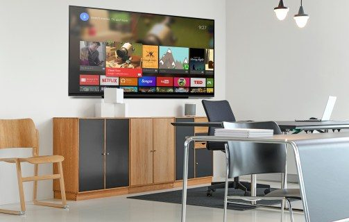 The most effective set-top boxes for Android TELEVISION [December 2020]