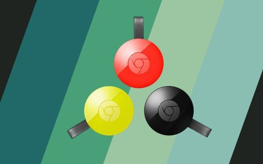Just how to Mirror Your apple iphone with Chromecast
