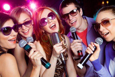 Ideal Karaoke Software Program – February 2019