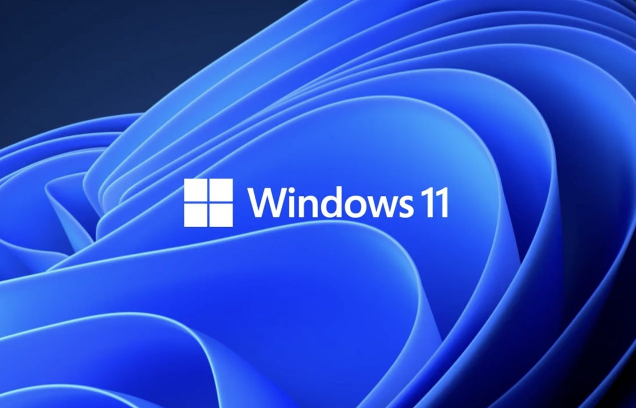 Windows 11 functions, modifications, launch day, download web link, viability