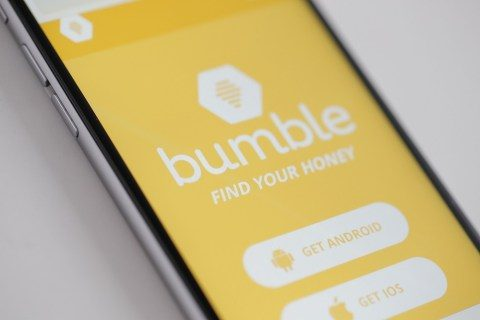 Just how to see energetic individuals in Bumble