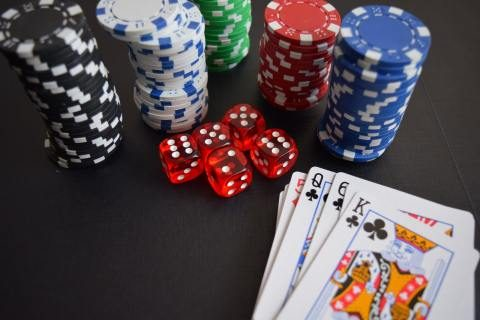 Leading 5 Offline Texas Hold 'em Applications as well as No Wi-Fi [September 2020]