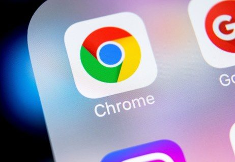 Chrome has actually occupied a great deal of apple iphone room – exactly how to repair it