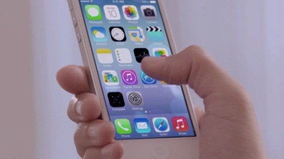 Exactly how to clean up the situation on your apple iphone