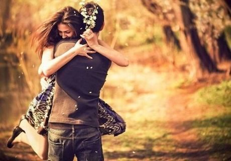 Leading 30 charming enchanting names you can call a sweetheart