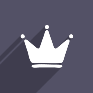 Exactly how to eliminate the crown in argument