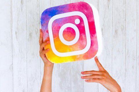 Permit Instagram web links? – Autotak