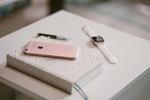 Does Tinder Increase function? – Autotak