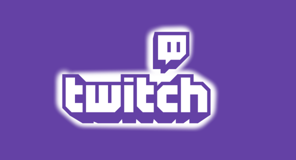 Ideal Women Twitch Streamers of 2020