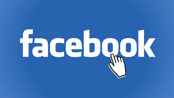 Just how to download and install as well as conserve Facebook video clips