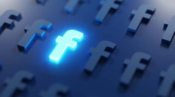 Exactly how to disable energetic condition on Facebook