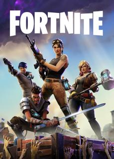 Fortnite Fight Royale: Tips for Beginners