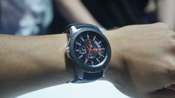 Just how to obtain your Android Put on watch all set to offer